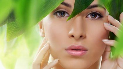 Đắp mặt nạlàm đẹp da hiệu quả cần chú ý về số lượng lần đắp/tuần