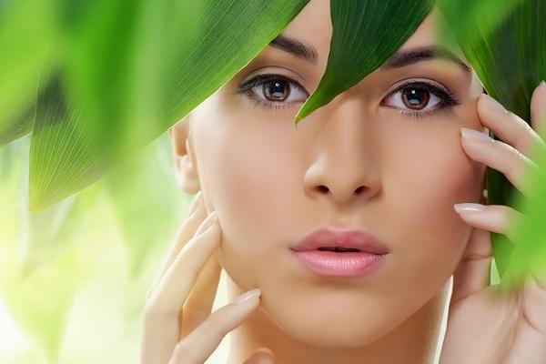Đắp mặt nạ làm đẹp da hiệu quả cần chú ý về số lượng lần đắp/tuần