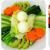 Giảm cân nhờ trứng, cách giảm cân nhờ thực đơn với trứng