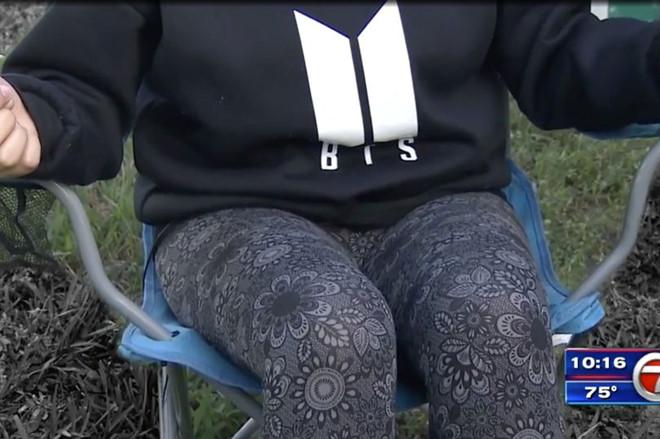 nữ ính 14 tuổi tố cáo bị 3 nam sinh cưỡng bức trong nhà vệ sinh