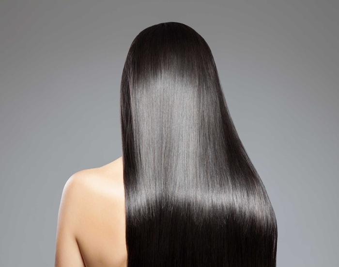 Tác dụng bất ngờ của lô hội đối với việc dưỡng tóc