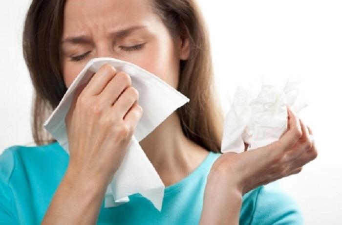 Cúm cũng nguy hiểm và dễ gây tử vong