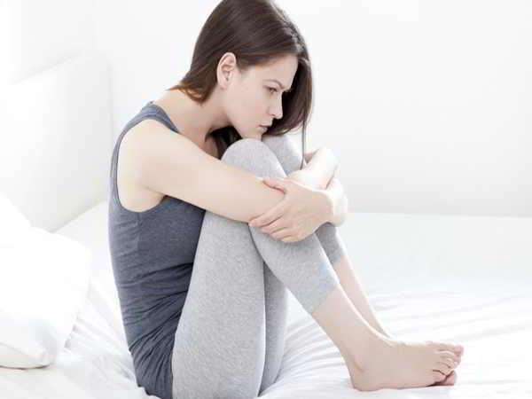 Những dấu hiệu cảnh báo sức khỏe nữ giới đang gặp vấn đề