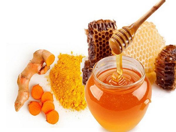 Khám phá lợi ích của mật ong trong y học