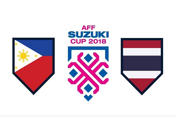Nhận định Philippines vs Thái Lan