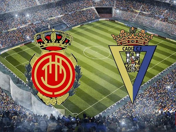 Nhận định Malaga vs Cadiz
