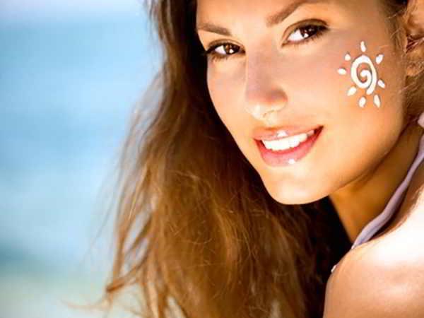 Cách chăm sóc da mặt đúng chuẩn cho bạn làn da khỏe mạnh rạng ngời