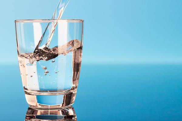 Giải mã giấc mơ thấy nước – Nằm mơ thấy nước đánh con gì chắc ăn nhất
