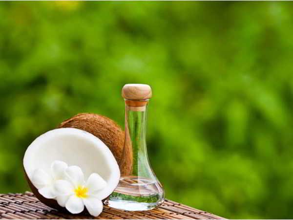 Khám phá bất ngờ về tác dụng của dầu dừa với sức khỏe và làm đẹp