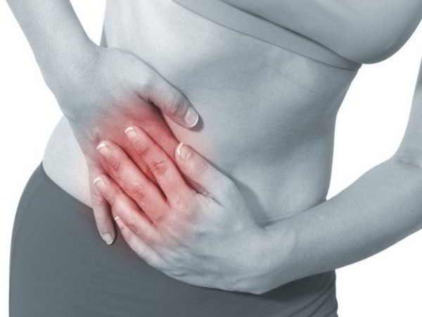 Tìm hiểu dấu hiệu và các biện pháp giảm cơn đau do viêm ruột thừa