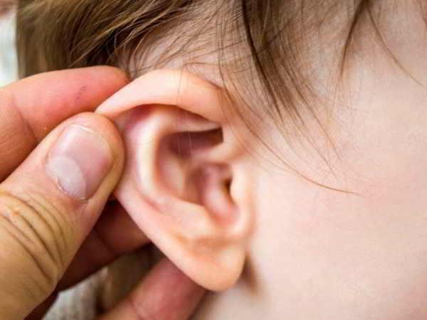 Tìm hiểu về dấu hiệu và cách phòng tránh viêm tai giữa