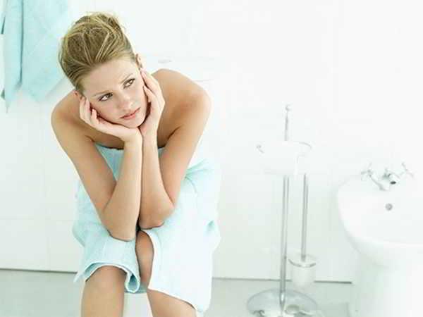 Tìm hiểu cấu tạo và cách vệ sinh bộ phận sinh dục nữ