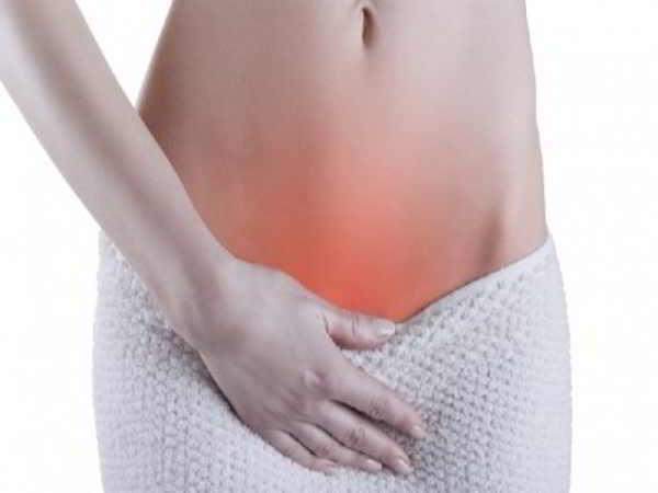 Các bệnh phụ khoa phổ biến ở phụ nữ