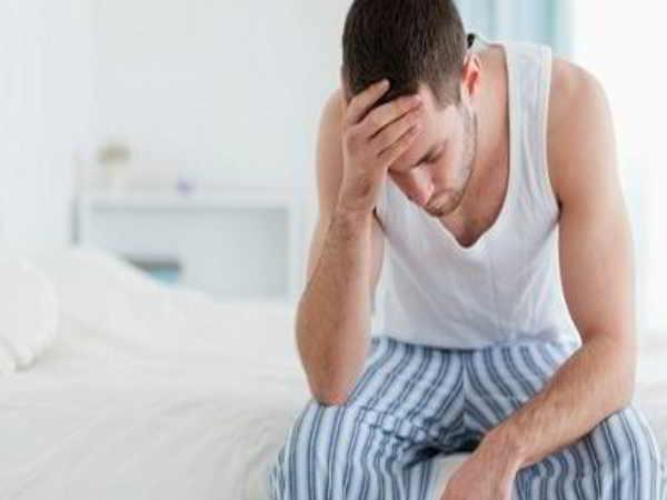 Triệu chứng, nguyên nhân và cách phòng tránh viêm tuyến tiền liệt ở nam giới