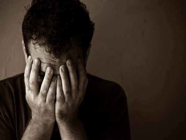 Dấu hiệu, biến chứng và cách điều trị bệnh lậu ở nam giới