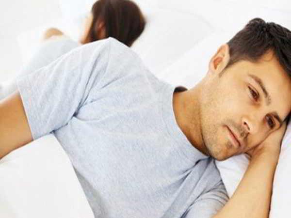 Cách chữa bệnh sùi mào gà hiệu quả cho cả nam và nữ