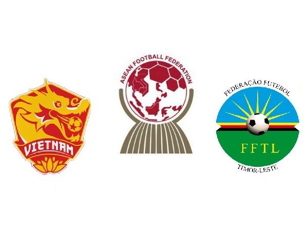 Nhận định U22 Timor Leste vs U22 Việt Nam