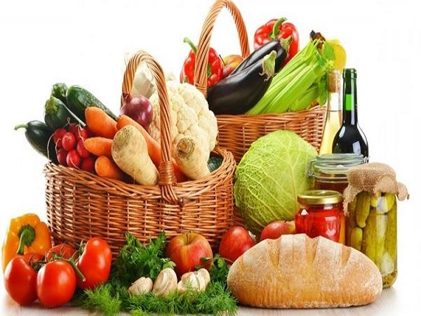 Tìm hiểu các thực phẩm kỵ nhau gây hại cho sức khỏe