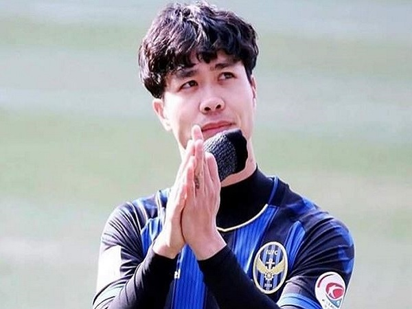 Nếu cầu thủ Indonesia sang K-League, hãy cảm ơn Công Phượng!
