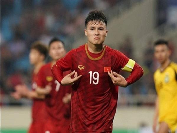 3 ngôi sao đáng mong chờ nhất tại bảng G VL World Cup 2022
