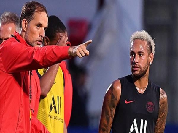 psg-da-tu-choi-loi-de-nghi-dau-cua-barca-ve-neymar
