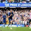 Chelsea - Lampard: Bi kịch Benitez sắp lặp lại?