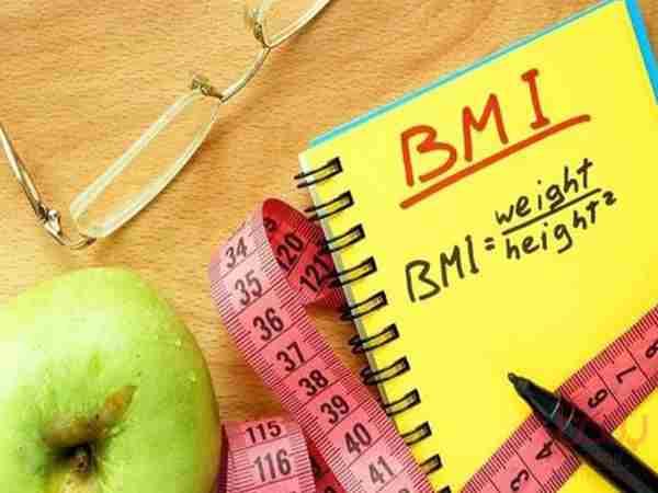 Chỉ số BMI là gì? - Công thức tính và cách có chỉ số BMI chuẩn