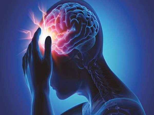 Biểu hiện và cách phòng tránh bệnh tai biến mạch máu não