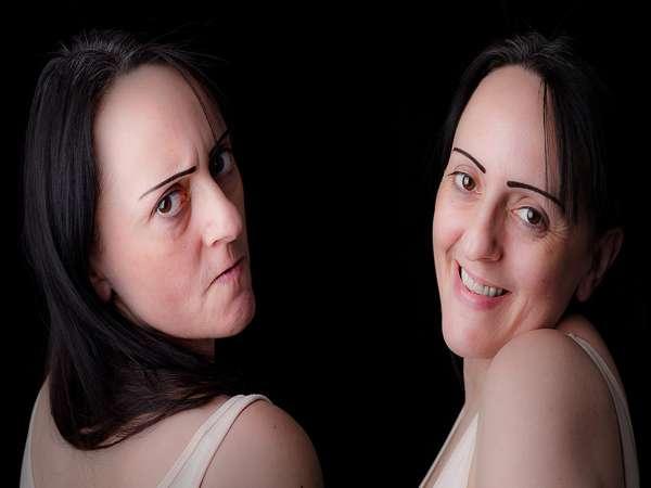 Rối loạn lưỡng cực có biểu hiện, nguyên nhân và cách điều trị như thế nào?