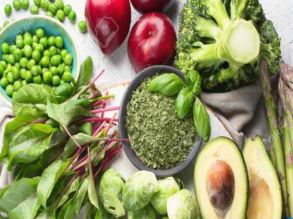 Vitamin K là gì? Thực phẩm nào giàu vitamin K
