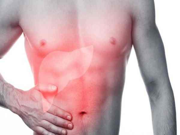Xơ gan có nguyên nhân gây bệnh và biến chứng ra sao?