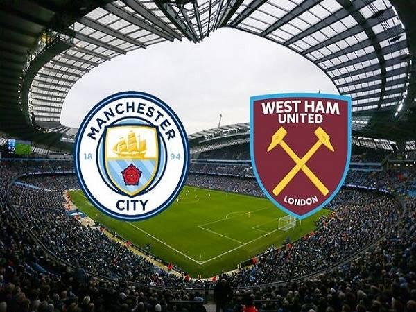 Soi kèo Man City vs West Ham 2h30, 20/02 (Ngoại Hạng Anh)