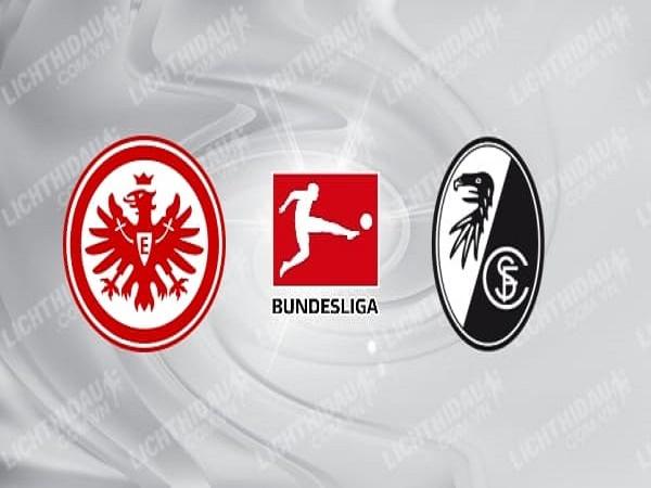Nhận định Eintracht Frankfurt vs Freiburg, 1h30 ngày 27/05