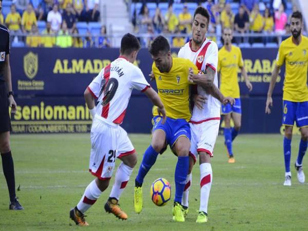 Nhận định Malaga vs Huesca, 0h30 ngày 13/6
