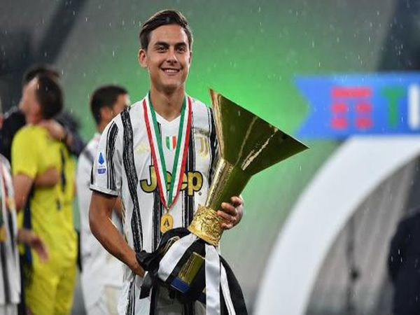 Real dùng Kroos để thuyết phục Juventus