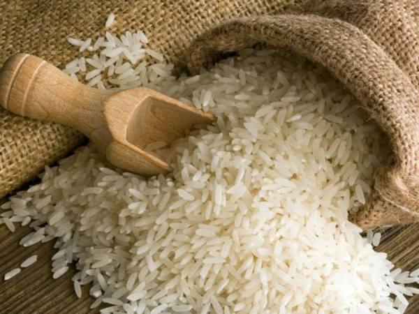 Mơ thấy gạo là điềm báo điều gì?
