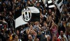 Fan juventus gọi là gì? Những điều thú vị về cổ động viên Juventus