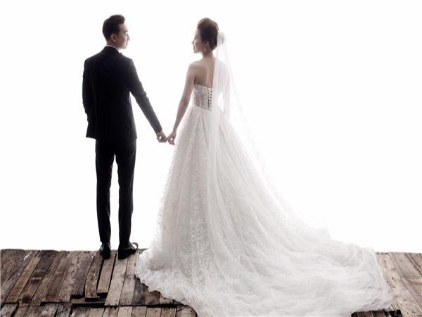 Nằm mơ thấy đám cưới – Chiêm bao thấy đám cưới đánh số mấy