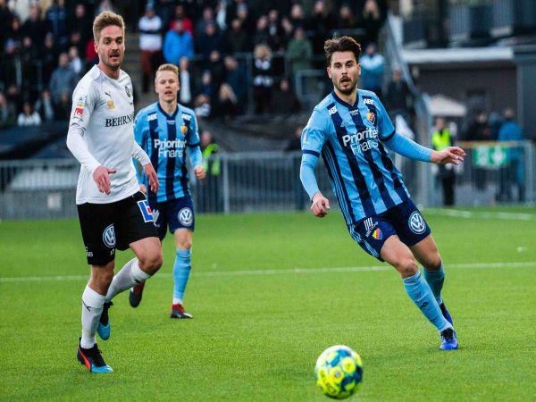 Soi kèo bóng đá Ferencvarosi vs Molde, 02h00 ngày 30/9