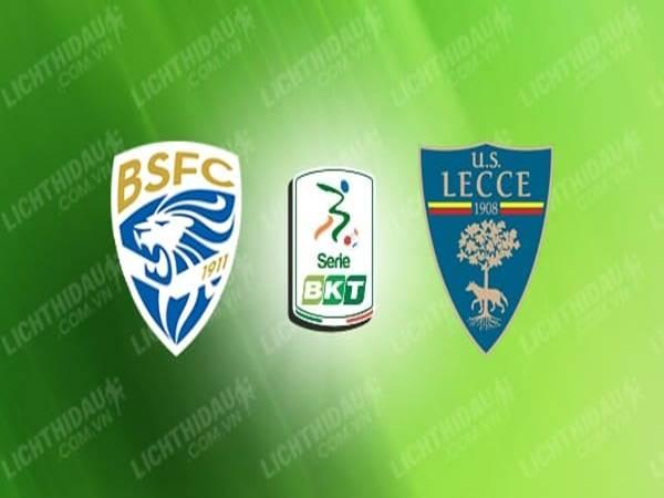 brescia-vs-lecce-02h00-ngay-17-10