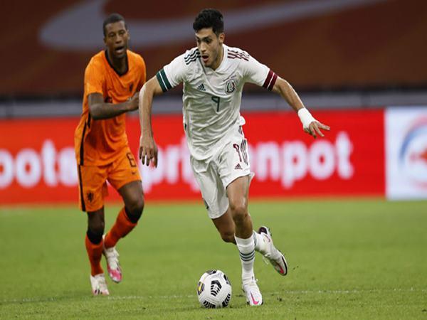 nhan-dinh-mexico-vs-algeria-02h00-ngay-14-10