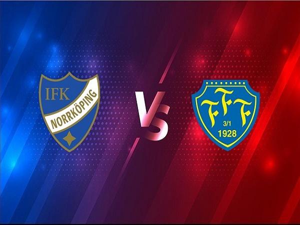 Nhận định Norrkoping vs Falkenbergs 01h00, 24/11 - VĐQG Thụy Điển