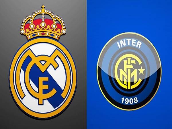Nhận định Real Madrid vs Inter Milan, 3h00 ngày 04/11, Cúp C1 châu Âu