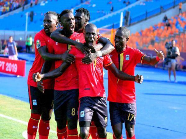 Soi kèo Malawi vs Burkina Faso, 20h00 ngày 16/11 - CAN