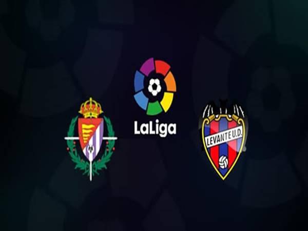 Soi kèo Valladolid vs Levante, 3h00 ngày 28/11