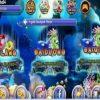 5 Top game bắn cá đổi thưởng uy tín nhất Việt Nam