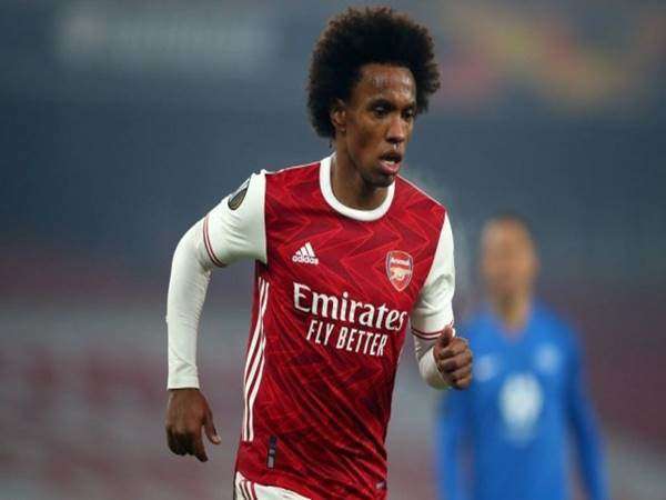 tin-bong-da-toi-24-12-willian-gay-that-vong-ke-tu-khi-den-arsenal
