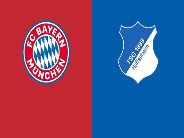 nhan-dinh-bong-da-bayern-munich-vs-hoffenheim-21h30-ngay-30-1