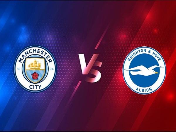 Nhận định Man City vs Brighton – 01h00 14/1, Ngoại Hạng Anh