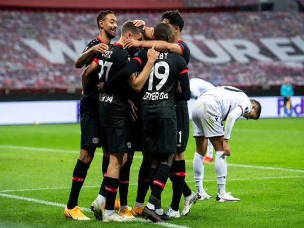 nhan-dinh-ty-le-young-boys-vs-leverkusen-00h55-ngay-19-2
